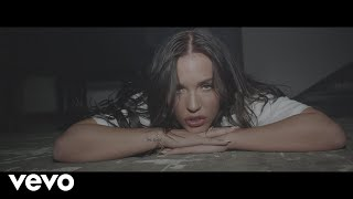 "Lennon Stella   ""Breakaway""  Official Video"