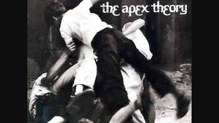 The Apex Theory - right foot -.wmv