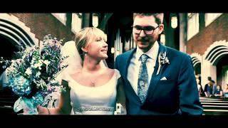 Cameron & Madison's Nashville Wedding