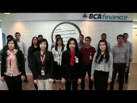 mp4 Finance Development Program Adalah, download Finance Development Program Adalah video klip Finance Development Program Adalah