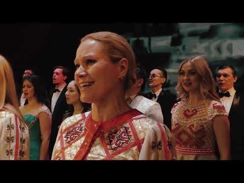 """Песня """"День Победы"""" впервые прозвучит начувашском языке"""