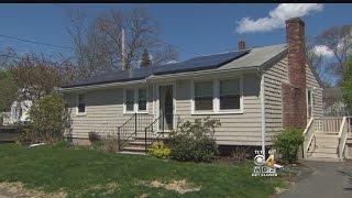I-Team: Hidden Cost Of Solar Panels
