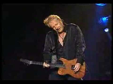 Air Supply (It Was 30 Years Ago Today) part8_Someone
