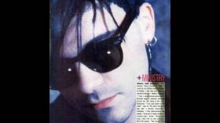 everyday Is) Halloween - Ministry