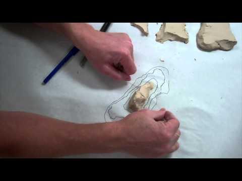 Honey pangmukha mask Anti-Wrinkle review