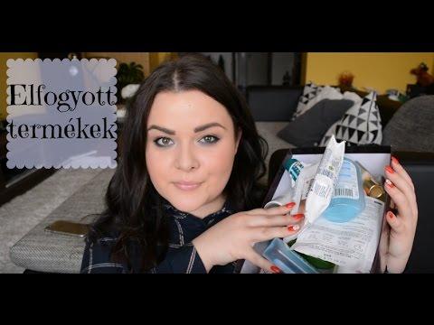 Kódolva a dohányzásról Feodosia-ban