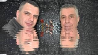 تحميل اغاني دبكة دلعونا - عصام عمر و أشرف أبو ليل MP3