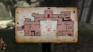 Lucius - Phần cuối: Nghịch tử giết chết cả cha lẫn mẹ