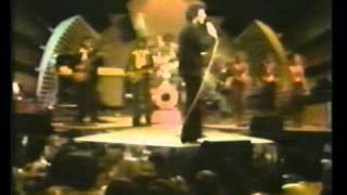 Four Seasons - December 1963 - Midnight Special.avi