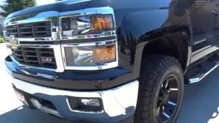 2015 CHEVROLET SILVERADO 1500 Fresno, Bakersfield, Modesto, Stockton, Central California FG180534N