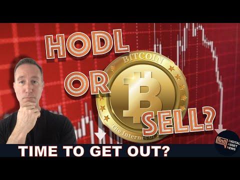 Demo bitcoin cím