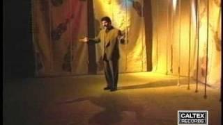 Zendegee Music Video Bijan Mortazavi