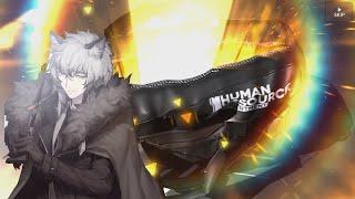 Melantha  - (Arknights) - 【Arknights】SilverAsh Banner 10 Pull