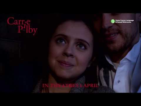 Carrie Pilby (Promo Trailer)