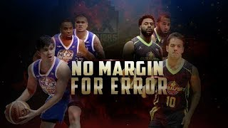 Highlights: NLEX vs. GlobalPort | PBA Commissioner's Cup 2018