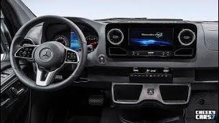 Mercedes  Sprinter 314