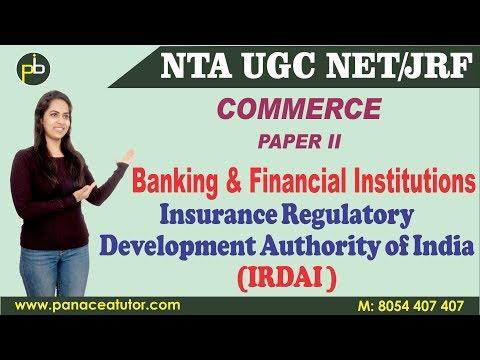 mp4 Insurance Net, download Insurance Net video klip Insurance Net
