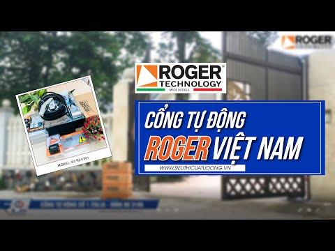 cong-tu-dong-roger-bisco-viet-nam