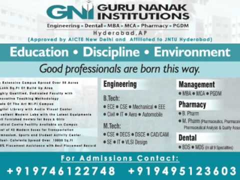 Uploaded by phlipphlipphlip on Mar 07, 2012   Guru Nanak College of Pharmacy, Nagpur