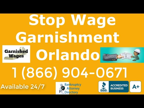 Titusville Florida Cost To File Chapter 7 Bankruptcy|(866 ...