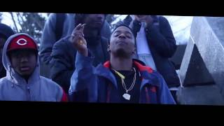 "Supe & Flyght Green ""Im That N*gga"" (Official Music Video)"