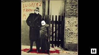 Lucifer's Friend - Lucifer's Friend (1970) (Full Album)