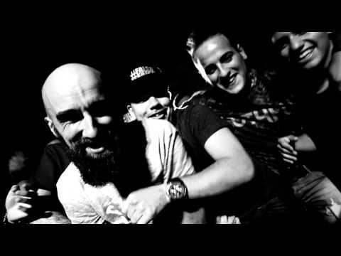 Música Bate Palmas (ft. Deau)