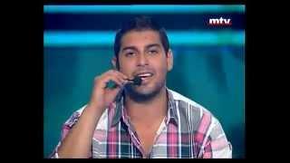 تحميل اغاني يا ليل العاشقين + لو نويت بصوت ادم و سارة الهاني MP3