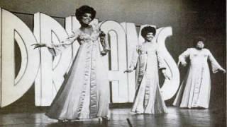 Dreamgirls Heavy OBC w/ Linda Leilani Brown