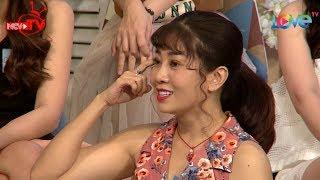 dien-vien-mai-phuong-lam-moi-nguoi-choang-vang-voi-1001-kieu-ghen-ban-trai-khong-the-do-duoc-%f0%9f%98%85
