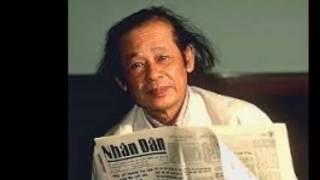 Cựu đại Tá Cộng Sản Bùi Tín Nói Về Hồ Chí Minh