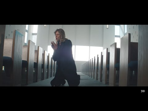 Conrad Sewell - Remind Me [Official Video]
