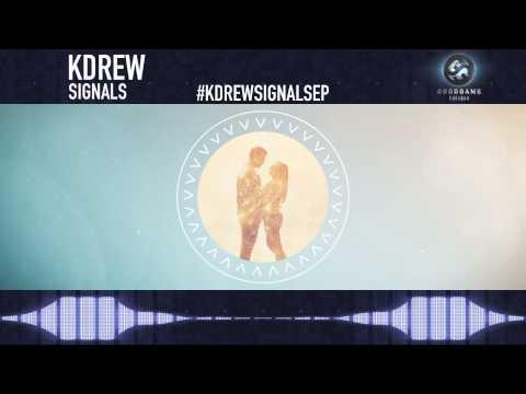 KDrew - Signals