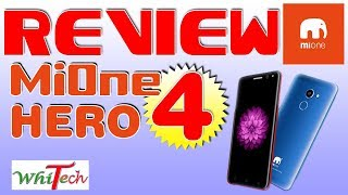 mione r5 mobile - 免费在线视频最佳电影电视节目 - Viveos Net