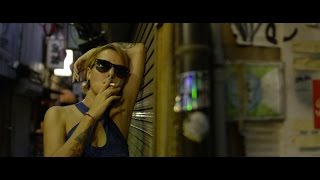 Ruth  Koléva - Tokyo [Official HD Video]
