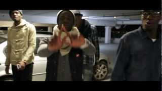 Dj Khaled - I Did It For My Dawgz x Rick Ross, French Montana, Jadakiss & Meek Mill (Music Video)
