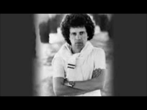 LEO SAYER - DROP BACK ( VINYL 1974 )