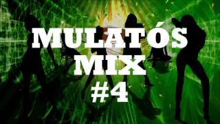 ✿ Magyar mulatós mix #4. | Pörgős mulatós nóták válogatása | Mulatós Zeneklub |