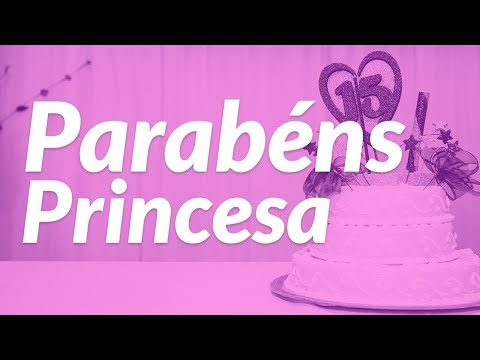15 Anos De Pai Para Filha Mensagens De Aniversário