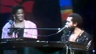 Kassav' Au Zenith 1986 'West Indies'