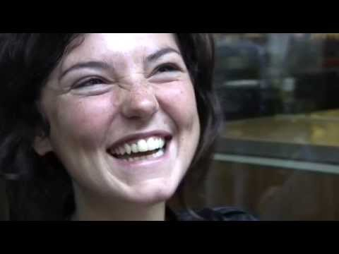 Sesso video Olga Rapunzel