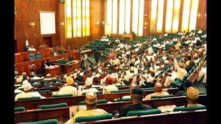 Just In: Reps Move To Avert Impending NASU Strike