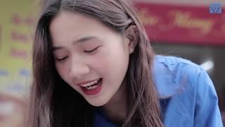 Bạn Tôi Là Trai Làng - Tập 2 - Phim Nông Thôn | SVM SCHOOL