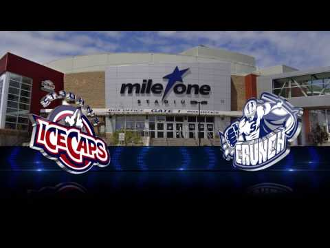 Highlights | St. John's 3 vs. Syracuse 2 - SO