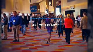 Meet us at HIMSS 2019 Annual Conference