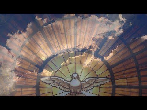 Impuls zum 6. Sonntag der Osterzeit von Gemeindereferentin Barbara Ratayczak