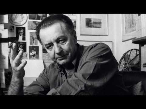 Vidéo de Philippe Muray