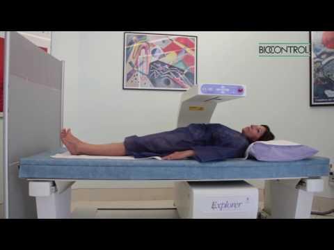 Osteocondrosi dellimpatto sulla testa