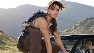 Things That Happen In Every Fast And Furious Movie