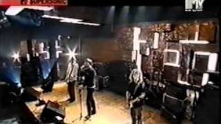 Mark Lanegan - One Way Street